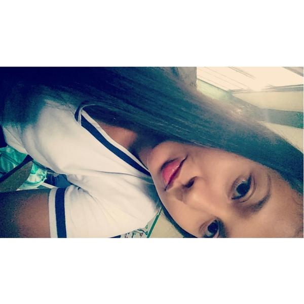 vanessa481622's Profile Photo