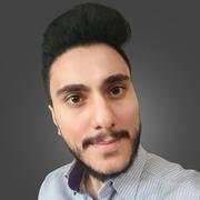 albahhah's Profile Photo