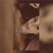 Saralucarini03's Profile Photo