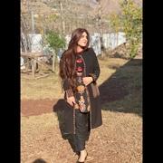 muntahazahra72's Profile Photo