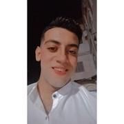 abdoElknany's Profile Photo