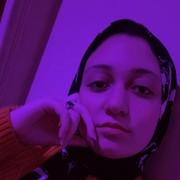 yara_walid14's Profile Photo