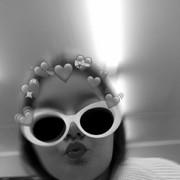 lera_rostovskays's Profile Photo