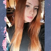 MisaAmane97's Profile Photo