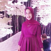Ayawaheed11's Profile Photo