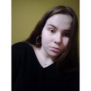 ananaseek69's Profile Photo