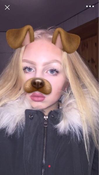 juckadukek's Profile Photo