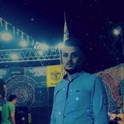 hazemzamareh's Profile Photo
