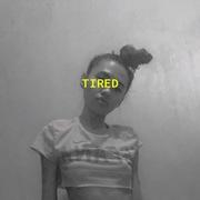 leanimercado's Profile Photo
