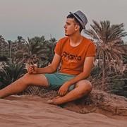 youssefGoo1's Profile Photo