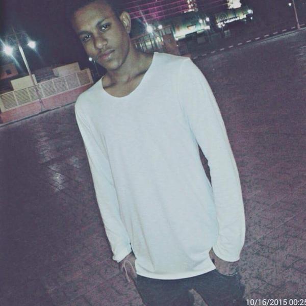 mazen_milije's Profile Photo