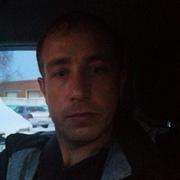aleksandrpolnikov's Profile Photo
