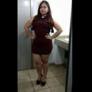 ElsiiPalacios's Profile Photo