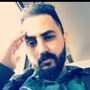 MotasmAhmed's Profile Photo