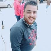 Gad723's Profile Photo