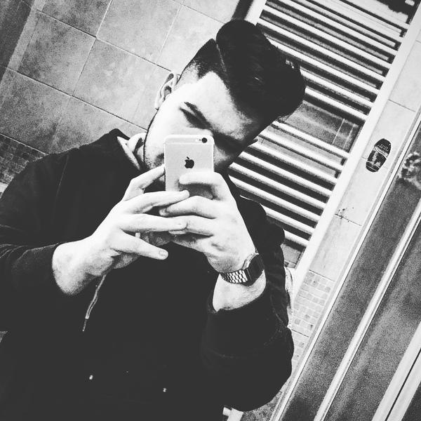 enrytechez99's Profile Photo