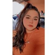 DayanMtzA's Profile Photo