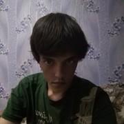 trooper's Profile Photo
