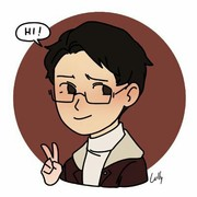 mrknowseverythings's Profile Photo
