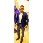 Adolelshal's Profile Photo