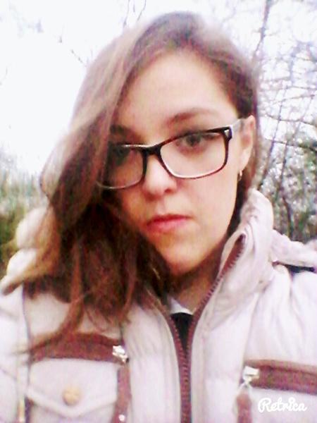 basiunia1998's Profile Photo