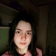 alena_levchuk's Profile Photo
