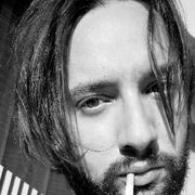 DaniloIacono's Profile Photo