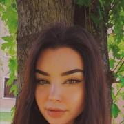 Jessica_Mazija's Profile Photo
