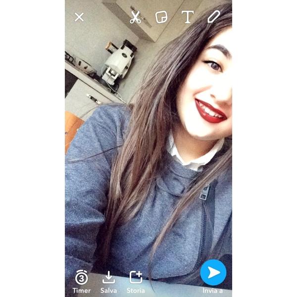 giulia_donofrio6's Profile Photo