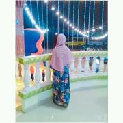 hagar_adel_alm6rbh's Profile Photo
