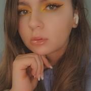 kayshalesage15's Profile Photo