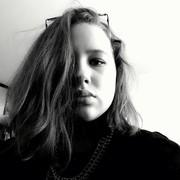 masha14520's Profile Photo