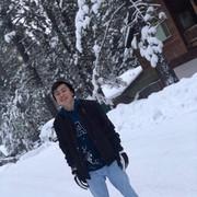 leonelmorales9847's Profile Photo