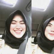 ElviraIszaa's Profile Photo