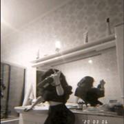 papa_anto__'s Profile Photo