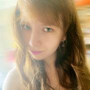 Anastasia_0706's Profile Photo