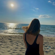 mariia_esenkova's Profile Photo
