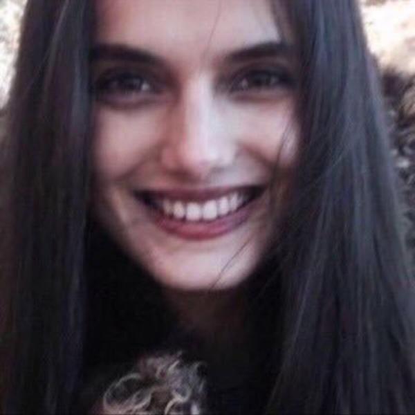 LenaAlahmad1's Profile Photo
