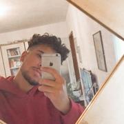 xLalooo's Profile Photo