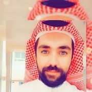 MoathBassamAyasrah's Profile Photo