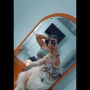 DenisaElena526's Profile Photo