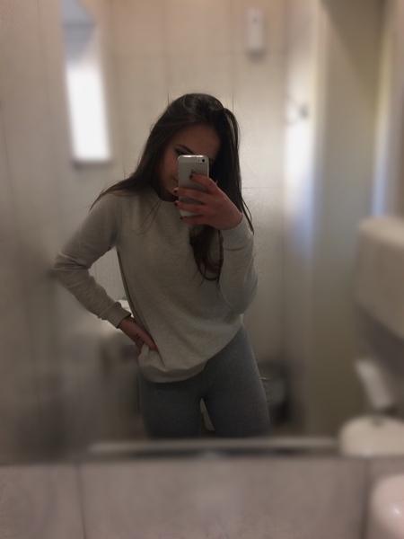 Metka_komocarm's Profile Photo