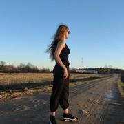 AmazeMexo's Profile Photo