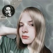 LodisTooP's Profile Photo