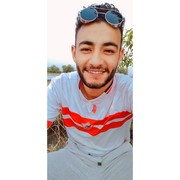 ahmedosama14733's Profile Photo