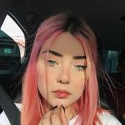 badstar10's Profile Photo
