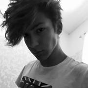 SignorLucifero's Profile Photo