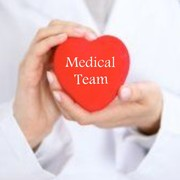 medicalteam155's Profile Photo