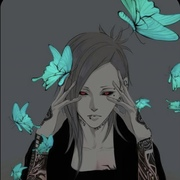zhalya3's Profile Photo