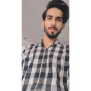 chabdullah6's Profile Photo